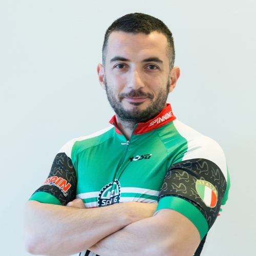 Andrea Bertino