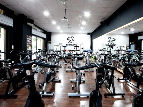 v-lab fitness