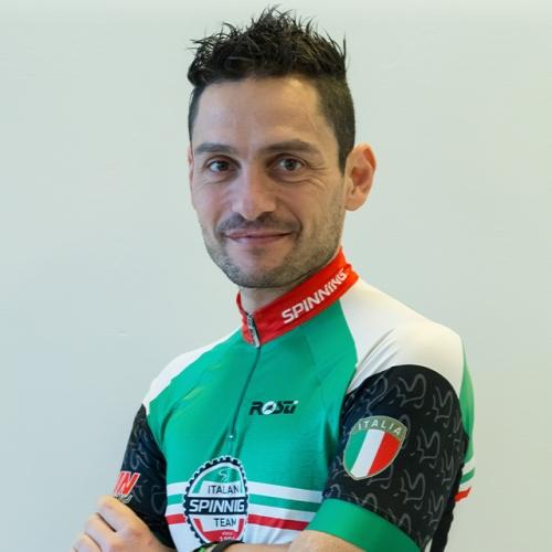 Nicola Bizzarri