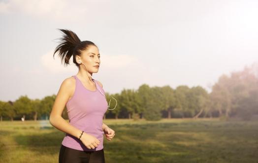 Sistema immunitario e attività fisica