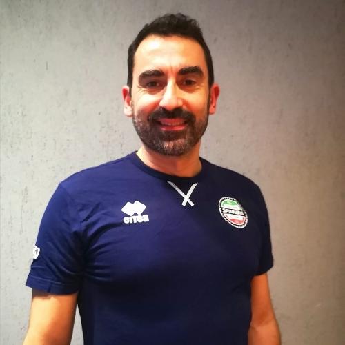 Francesco Savorè