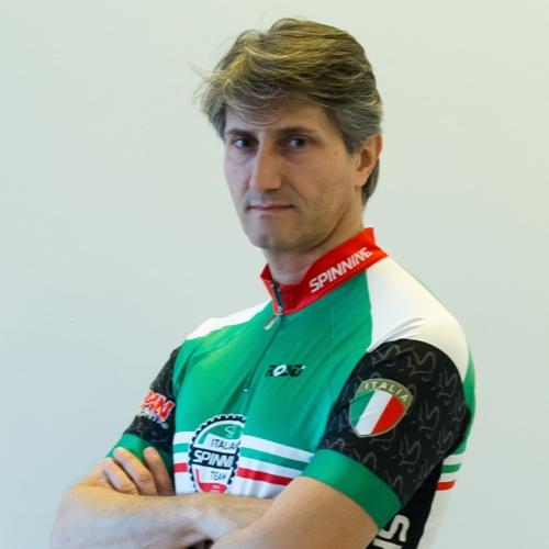 Paolo Cucci