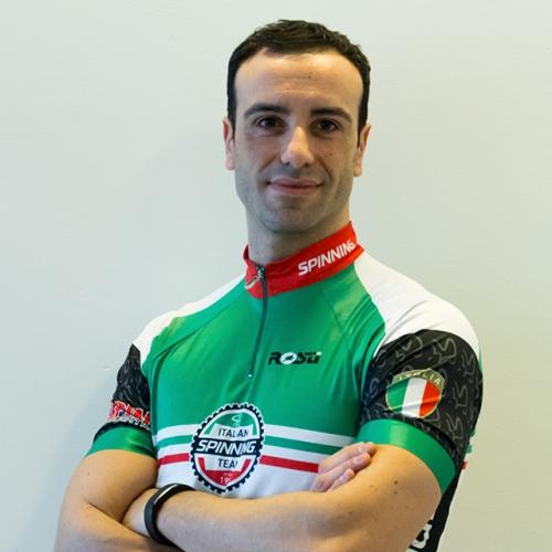 Ciro De Simone