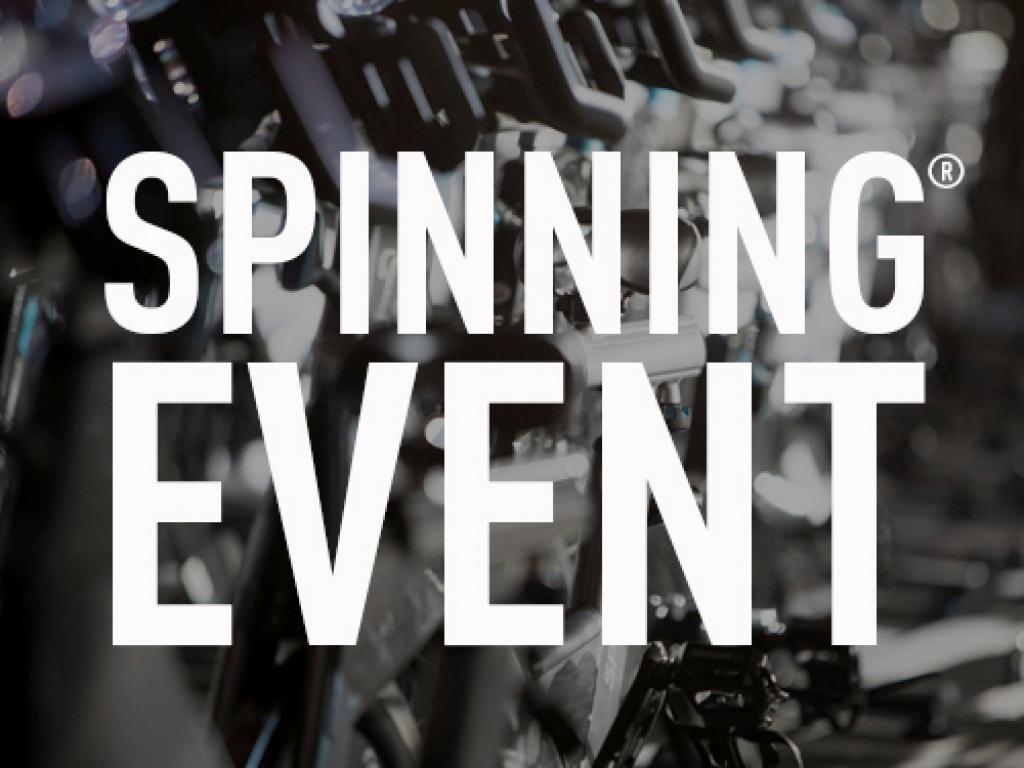 Promozione dell'attività sportiva dilettantistica: riflessioni alla luce della circolare 18/e/2018