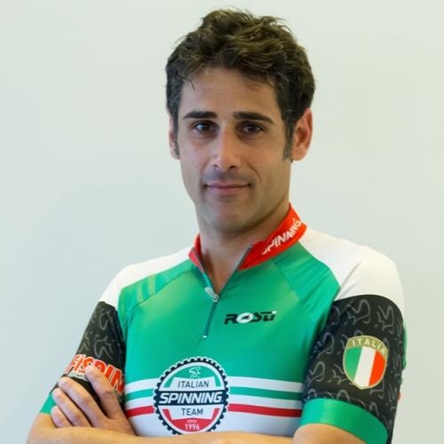 Vincenzo Gambone