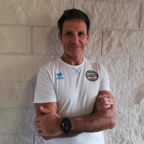 Lucio Cesarini