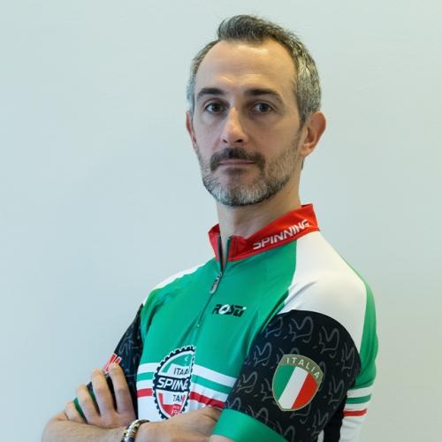 Matteo Nieddu