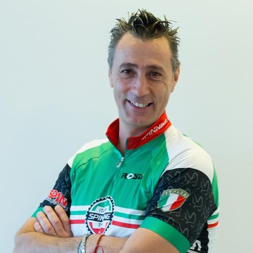 Beppe Meglio
