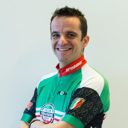 Fabrizio Putano Bisti