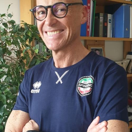 Riccardo Santoni