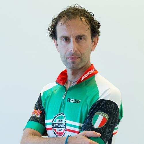 Roberto Sara