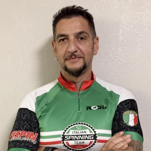 Pedro Settembre