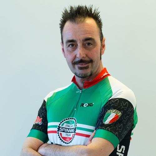Riccardo Valeri